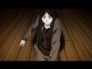 Hitori no Shita: The Outcast  Один из отвергнутых: Изгой - 7 серия | Sharon & Silv [AniLibria.Tv]