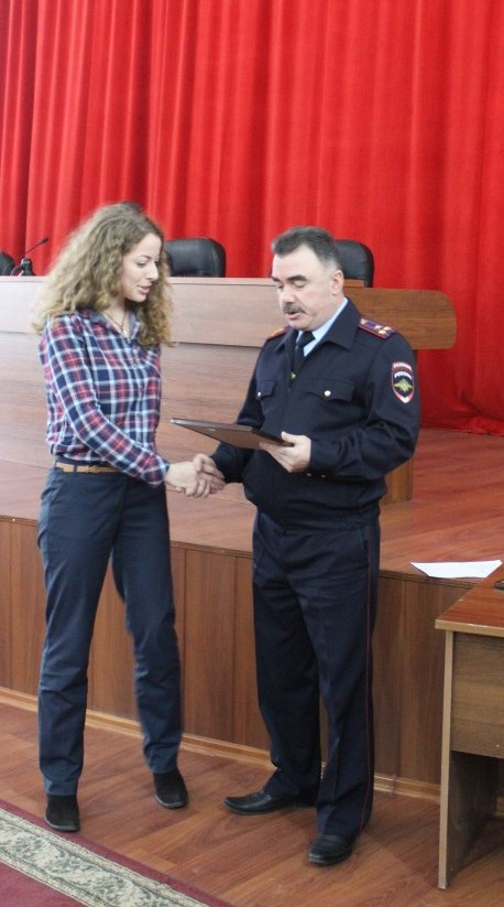 Розыск людей в тольятти