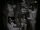 Cab Calloway - Rail Rhythm