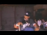 Raekwon - Ice Cream feat. Ghostface Killah, Method Man Cappadonna