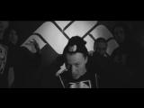 ОУ74 - Вандализмо(Russian Underground)