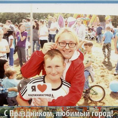 Римма Шадрина