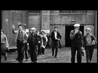 ZZ Top - Sixteen Tons feat. Jeff Beck (Official Video)