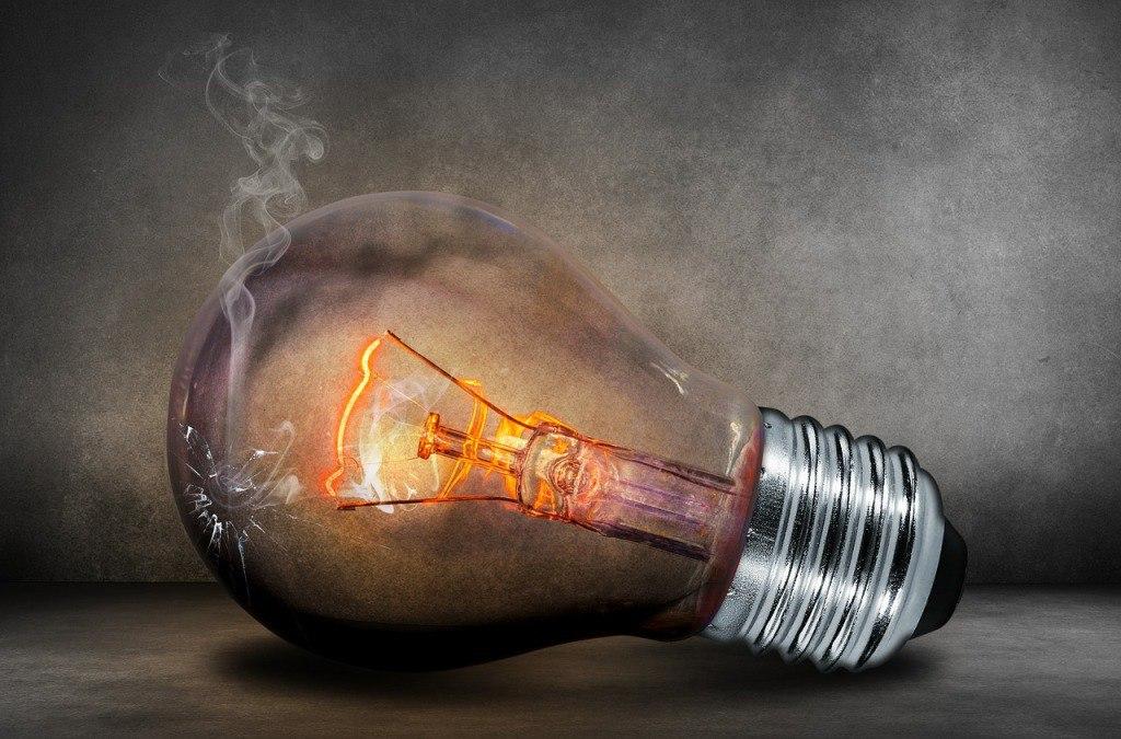 27 июля в Таганроге некоторых районах будет отсутствовать электроснабжение