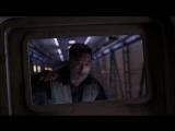 The.Expanse.s02e08 - LostFilm