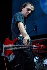 Андрей Пыжов
