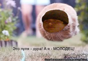 i4gUOUy_YiI.jpg