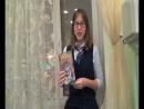 Видеоотзыв Таня Гроттер