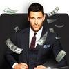 Личные Финансы. Онлайн журнал