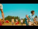 MADCHEN GEGEN JUNGS - official Musikvideo zum Bibi Tina KINOFILM 3