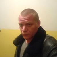 Серж Умнов