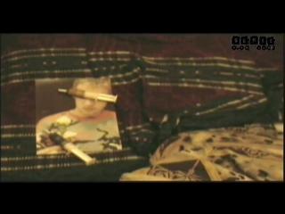 Infected Mushroom Serge – Shakawkaw