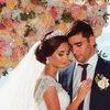 Свадьба в Крыму | Идеальная Свадьба