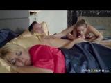 Lilly Ford (brazzers, sex, new, HD, Tits, milf, anal, анал, бразерс, жесткий, порно, секс, порнуха, сиськи, попа, киска, трах)