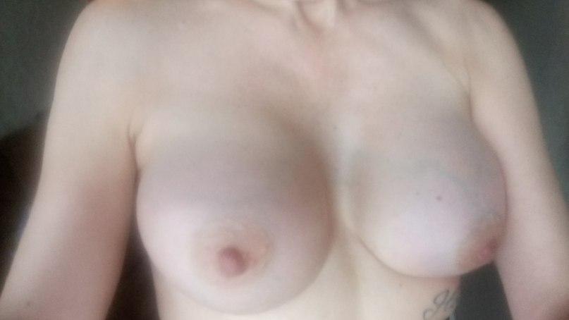 Hard group sex porn free xxx tpler