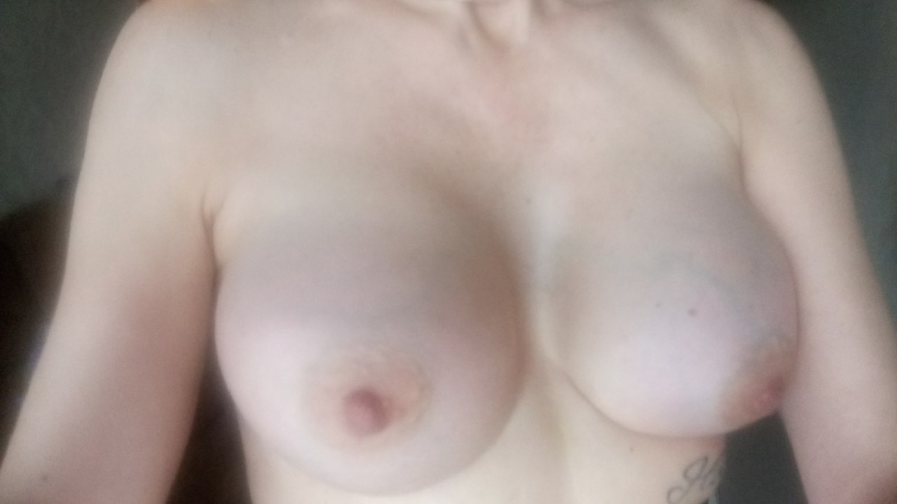 Big pussy old porn xxx tpler