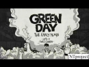Green Day The Early Years  Chapter One Sweet Children [NTproject]