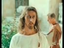 «Мастер и Маргарита» 1994 — Иешуа Га-Ноцри и Понтий Пилат
