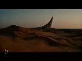 Трансформеры 5_ последний рыцарь _ Trailer #1 _ Paramount Pictures Россия