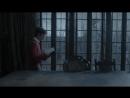 Лемони Сникет 33 Несчастья 1 сезон 2 серия
