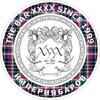 The Bar XXXX since 1999 | Империя баров ХХХХ