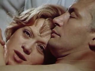 | ☭☭☭ Советский фильм | Анна и Командор | 1974 |
