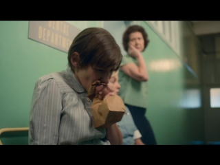 6 сезон 5 серия (английские субтитры) Вызовите акушерку Call the midwife