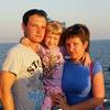 Ирина-И-Евгений Закутаевы