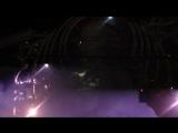 Armin van Buuren playing 'Dominator' @ Alfa Future People 24.07.16