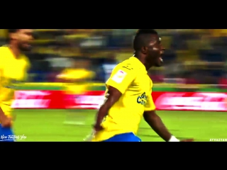 Пушка Вакасо | AYVAZYAN | vkcom/nice_football