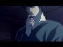 Death Note Тетрадь смерти- 11 серия (озвучка)