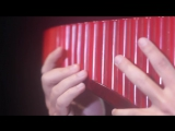 Одинокая Флейта. Адажио. Lonely Flute. Adajio
