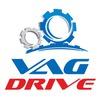 VAG DRIVE