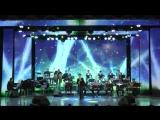 Тимур Сабиров, выступление в Татарской государственной филармонии. Кенни Джи, Гавана.