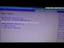 Как зайти и настроить BIOS ноутбука HP Pavilion g6 для установки WINDOWS 7, 8, 10 с флешки.