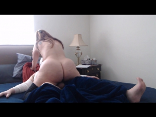 brigitt paris porn