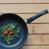 НМП | Рецепты и посуда