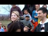 Alex de la Orastie Laura --Румынские цыгане.