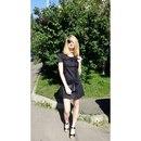 Кристина Осипенко фото #6