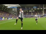 On This Day | Everton 2-3 City 2014