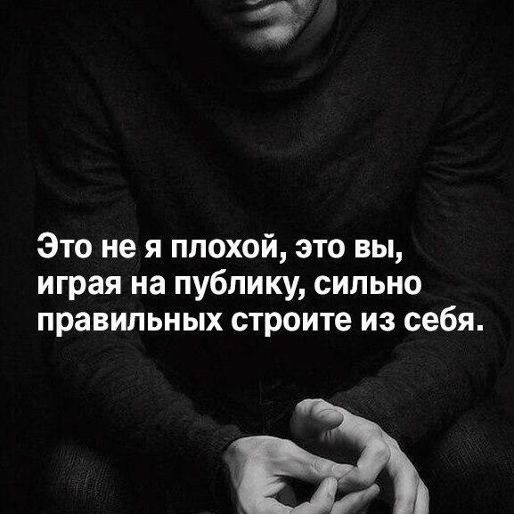 #финансТВ
