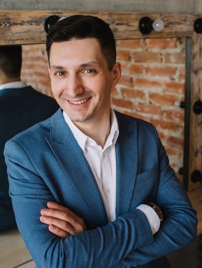 Makc Козлов