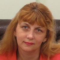 Елена Золотарева
