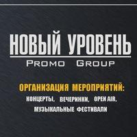 club_ny_donetsk2