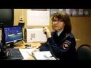 клип о женщинах в полиции Байконура