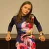 Olya Evtyukhova