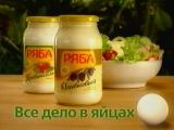 staroetv.su Реклама (Первый канал, 08.11.2004) (5) Nescafe, Весёлый молочник, Fairy, Rich, Gilette Series