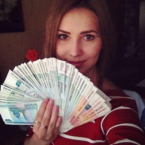 ✴Работа на дому 2017!!✴✴Реальная система заработка!✴✴от 6000 рублей