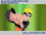 Naruto_Shippuuden
