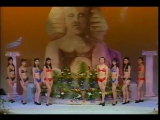 Permanent lingerie show Taiwan-08(42`36)(720x480)